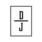 Daniel James Consulting logo