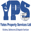 Yates Property Services Ltd profile image