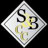 S&B Christ Consulting, LLC profile image
