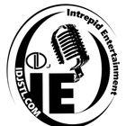 Intrepid Entertainment logo