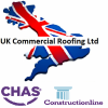 UK Commercial Roofing Limited profile image