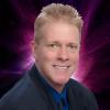 Magicians San Antonio profile image
