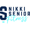 NS Fitness profile image