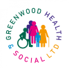 Greenwood Health and Social Ltd profile image