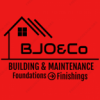 BJO&Co building and maintenance profile image