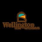 Wellington home improvements logo