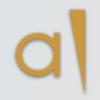 Aspect Designs profile image