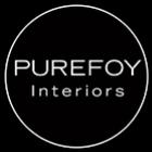 Purefoy Interiors Ltd logo