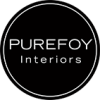 Purefoy Interiors Ltd profile image