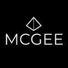 McGee Entertainment logo