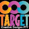 Target Creative Designs profile image