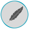 Feather Light Counselling profile image