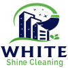 White Shine Cleaning profile image