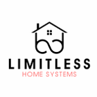 Limitless Home Systems Inc. logo