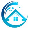 High Quality Clean Ltd profile image