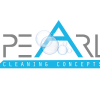 Pearl Cleaning Concepts INC. profile image