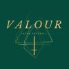 The Journey of Valour profile image