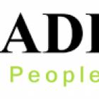 Acadecraft logo