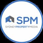 Sydney Property Media logo