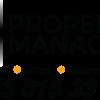 SLA Property Management profile image