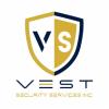 Vest Security Services Inc. profile image