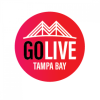 GoLive Tampa Bay profile image
