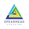 Spearhead Coaching Services Ltd profile image