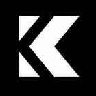Koderun logo