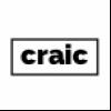 Craic.in profile image
