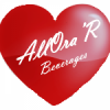 AllOra'R Beverages profile image