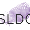 Silver Lining Design Group profile image