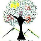 Denver Nutrition, LLC logo