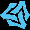 Varitas IT Solutions profile image