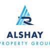 Alshay Property Group profile image