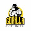 GORILLA SECURITY LTD profile image