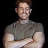 JG Physique profile image