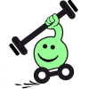 Handy Fitness profile image