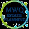 MWQ Estate Planning profile image
