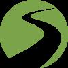 Soul Nutrition (UK) Ltd profile image