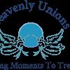 Heavenly Unions of Atlanta profile image