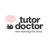 Tutor Doctor Milton Keynes profile image