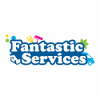 Fantastic Services profile image
