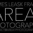 James Leask Frazer logo