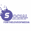 Social Media Marketing Pro profile image