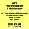 Worcester Property Services profile image