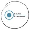 Sound Strategies, Inc. profile image
