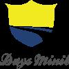 Happy days minibus hire profile image