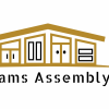 Williams Assembly Co profile image
