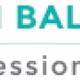 Edmondson Ball Davies LLP logo