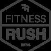 Fitness Rush profile image